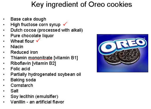Key ingredient of Oreo cookies.jpeg