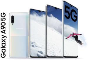 Galaxy-A90-5G_Key-678l_678x452