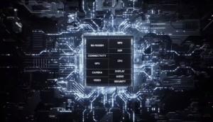 Samsung-Exynos-980-640x367