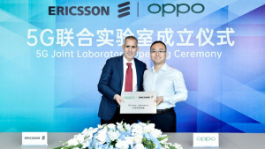 luca-orsini-head-of-networks.-market-area-north-east-asia-ericsson-and-andy-wu--vp-and-president-of--oppo-software-engineering-112180w600h600