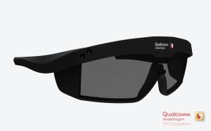 Qualcomm-Snapdragon-XR2-Platform-Concept-Design-Angle