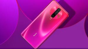 Redmi-K30-5G-Pink-Color