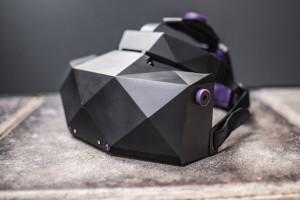 VRgineers-8K-VR-headset-for-NASA