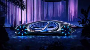 mercedes-benz-vision-avtr-car-design_dezeen_2364_hero-1