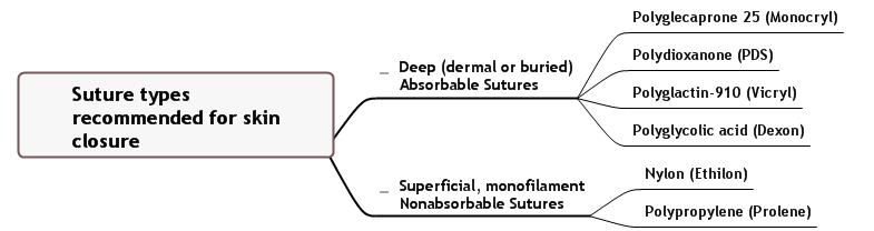 File:Suture types.jpeg