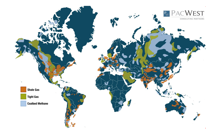 File:Tight Gas Reserves--World.jpg