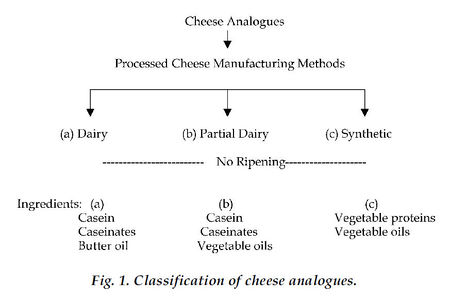 Cheese analog classification.jpg